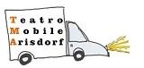 teatro mobile